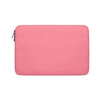 """Sleeve für Apple MacBook 13,3"""" -ID16908 pink"""