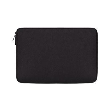 """SWEETONE Sleeve für Apple MacBook 15,4"""" *ID16909 schwarz - neu"""