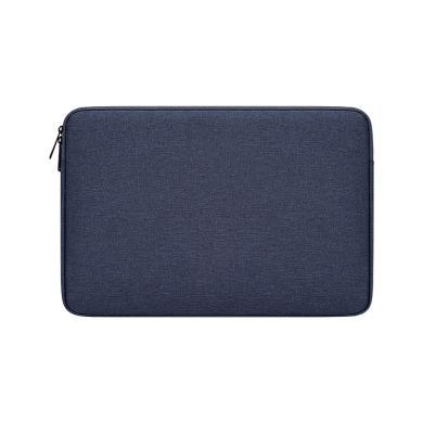 """SWEETONE Sleeve für Apple MacBook 15,4"""" *ID16911 blau - neu"""