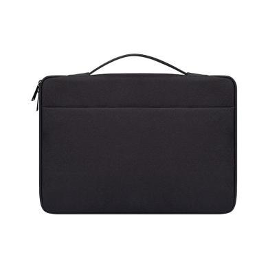 """Tasche für Apple MacBook 15,4"""" -ID16916 schwarz"""