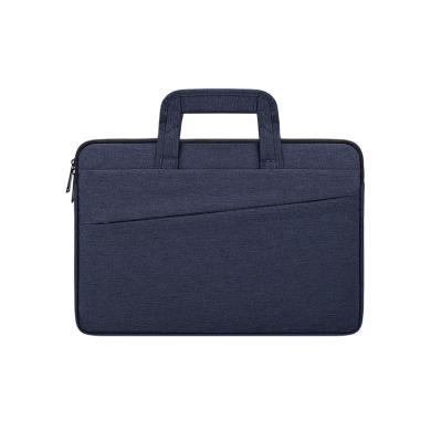 """SWEETONE Tasche für Apple MacBook 15,4"""" *ID16924 blau - neu"""