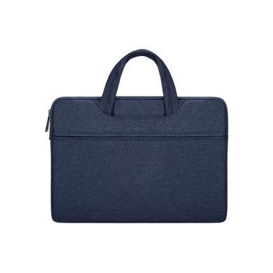 """SWEETONE Tasche für Apple MacBook 13,3"""" *ID16927 blau - neu"""