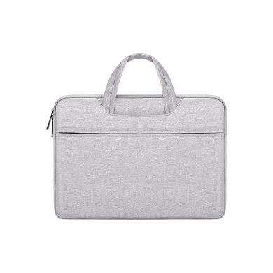 "SWEETONE Tasche für Apple MacBook 15,4"" *ID16930 grau - neu"