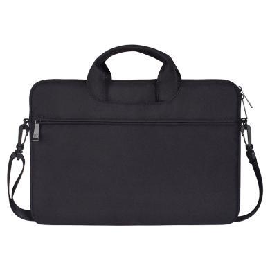 """SWEETONE Tasche für Apple MacBook 15,4"""" *ID16938 schwarz - neu"""