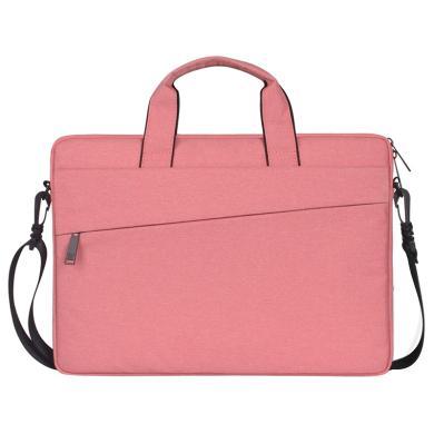 """Tasche für Apple MacBook 15,4"""" -ID16945 pink"""