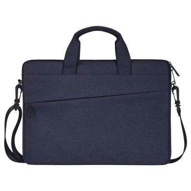 """Tasche für Apple MacBook 15,4"""" -ID16947 blau"""