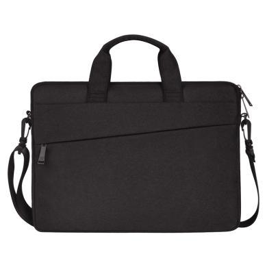 """Tasche für Apple MacBook 15,4"""" -ID16948 schwarz"""