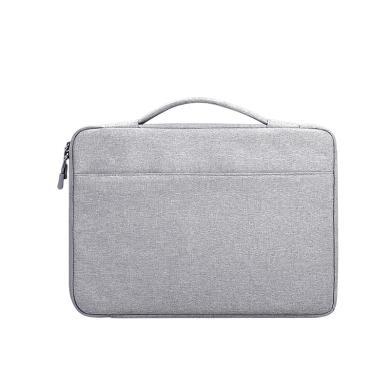 """Tasche für Apple MacBook 13,3"""" -ID16949 grau - neu"""