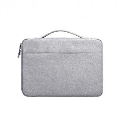 "SWEETONE Tasche für Apple MacBook 15,4"" *ID16952 grau - neu"