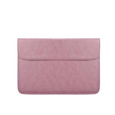 "SWEETONE Sleeve für Apple MacBook 15,4"" *ID16969 pink - neu"