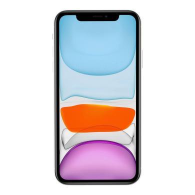 Apple iPhone 11 256GB blanco - nuevo