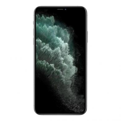 Apple iPhone 11 Pro Max 64GB grün - sehr gut