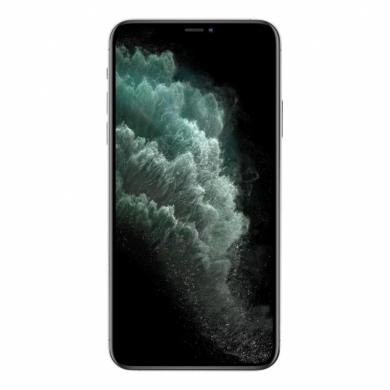 Apple iPhone 11 Pro Max 256GB grün - sehr gut