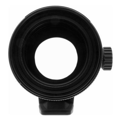 Sigma 150mm 1:2.8 AF EX DG APO HSM OS Makro für Canon EF schwarz - neu