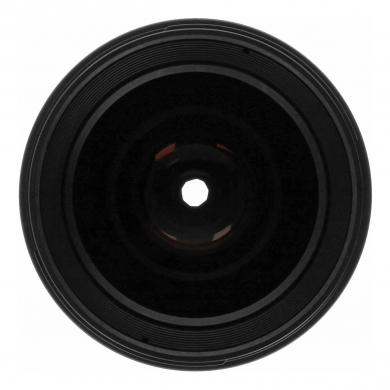 Samyang para Sony 35mm 1:1.4 AF FE E negro - nuevo