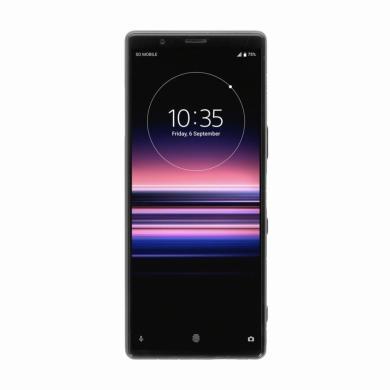 Sony Xperia 5 Dual-SIM 128GB gris - nuevo