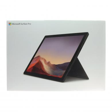 Microsoft Surface Pro 7 Intel Core i5 8GB RAM 256GB negro - nuevo