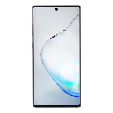Samsung Galaxy Note 10+ 5G N976B 512GB schwarz - neu