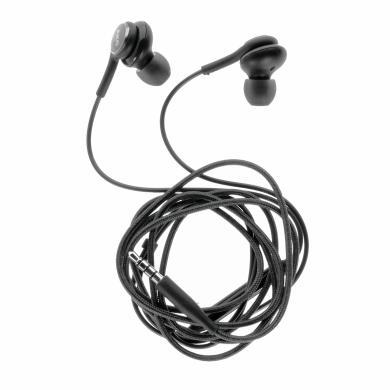 Samsung Earphones Tuned by AKG EO-IG955 *ID17264 grau - neu
