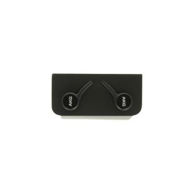Samsung Earphones Tuned by AKG USB-C GH59-15198A *ID17267 schwarz - neu