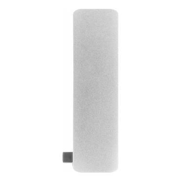 USB-C Hub 5 in 1 -ID17276 silber - neu