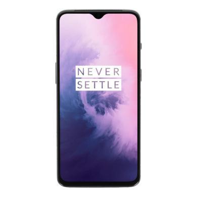 OnePlus 7 256GB mirror gray - neu