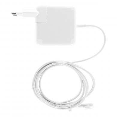 45W MagSafe Power Adapter -ID17293 weiß - neu