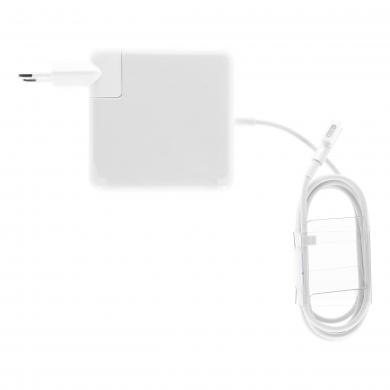 85W MagSafe Power Adapter -ID17295 weiß - neu