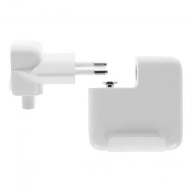 Apple 30W USB‑C Power Adapter (MR2A2ZM/A) weiss - neu