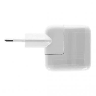 Apple 12W USB Power Adapter (MD836ZM/A) weiss - neu
