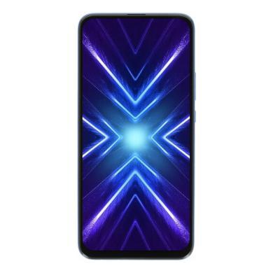 Honor 9X 128GB azul - nuevo