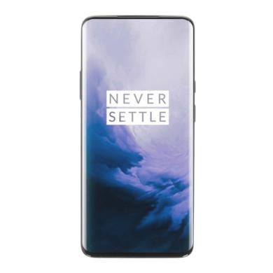 OnePlus 7 Pro 12GB 256GB azul - nuevo