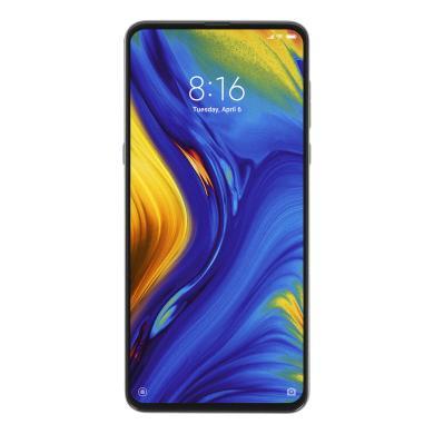Xiaomi Mi Mix 3 128GB azul - nuevo