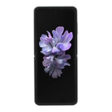 Samsung Galaxy Z Flip F700F 256GB negro - nuevo