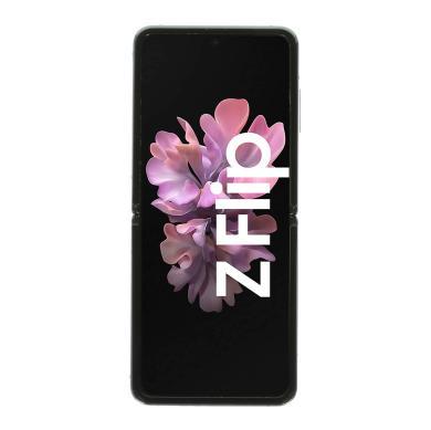 Samsung Galaxy Z Flip F700F 256GB lila - nuevo