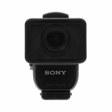 Sony HDR-AS50 noir - Neuf