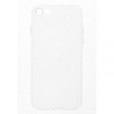 Soft Case für Apple iPhone 11 Pro Max -ID17503 durchsichtig