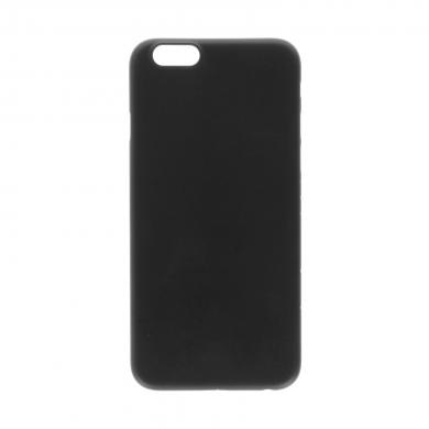 Hard Case für Apple iPhone 6 / 6S -ID17510 schwarz - gut
