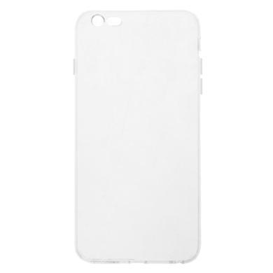 Soft Case für Apple iPhone 6 Plus / 6S Plus -ID17511 durchsichtig