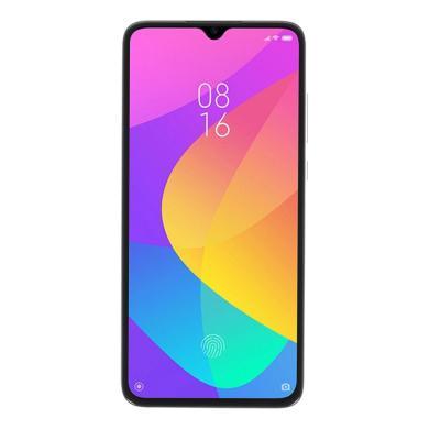 Xiaomi Mi 9 Lite 128Go blanc - Neuf