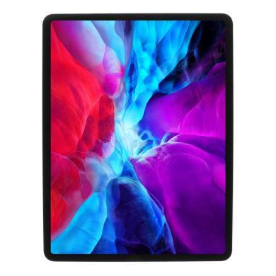 """Apple iPad Pro 12,9"""" Wi-Fi + Cellular 2020 128GB silber - neu"""