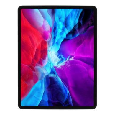 "Apple iPad Pro 12,9"" Wi-Fi + Cellular 2020 256GB spacegrau - neu"