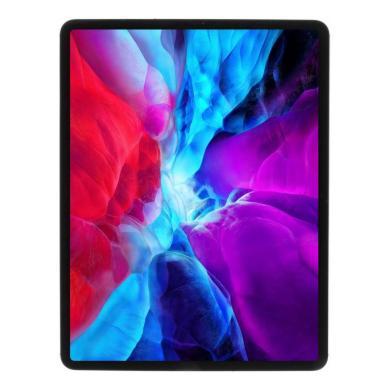 """Apple iPad Pro 12,9"""" Wi-Fi + Cellular 2020 256GB silber - neu"""