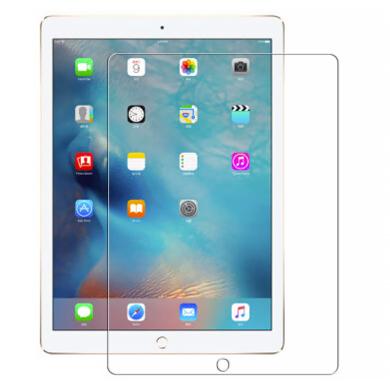 """Panzerglas für iPad Pro 12,9"""" 2017 / 2015 -ID17678 durchsichtig - neu"""