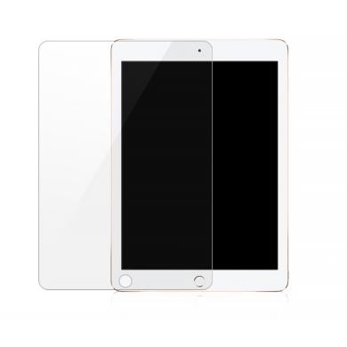 Panzerglas für iPad mini 5 / mini 4 -ID17680 durchsichtig - neu