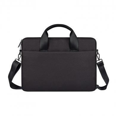 """Tasche für Apple MacBook 15,4"""" -ID17692 schwarz"""