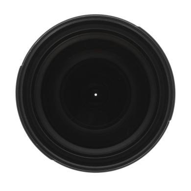 Tokina pour Nikon F 24-70mm 1:2.8 AT-X Pro FX noir - Neuf