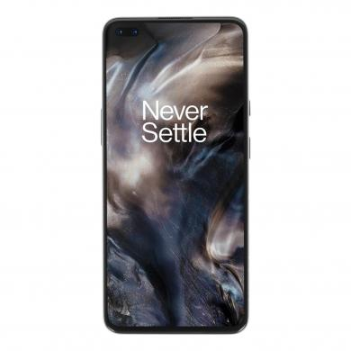 OnePlus Nord 8GB 128GB gris - muy bueno