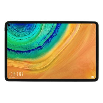 Huawei MatePad Pro WiFi 256Go gris - Neuf