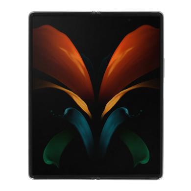 Samsung Galaxy Z Fold2 (F916B) 5G 256GB negro - nuevo